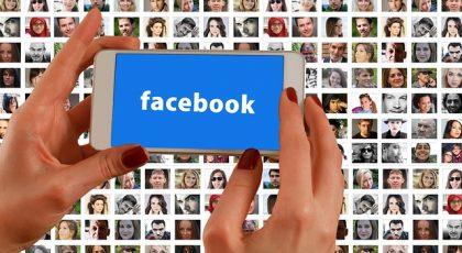 Image 7 Cara Menyembunyikan Teman di Aplikasi Facebook