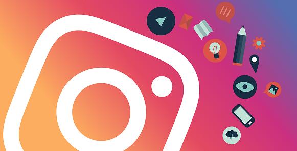 5 Aplikasi Terbaik untuk Mengedit Foto sebelum Memposting di Instagram