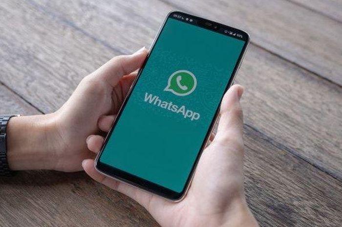 Image 2 Tak Ada Lagi Spam: WhatsApp Mengeluarkan Hapus Otomatis untuk Obrolan Grup