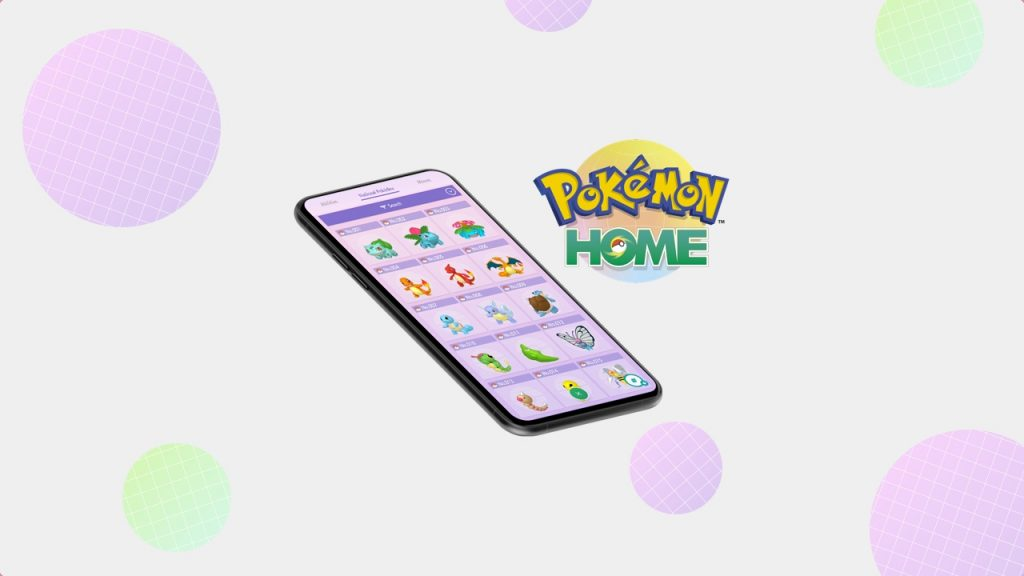 5 Game Android Terbaik Februari 2020: Cut and Paint, Pokemon HOME