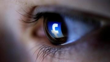 Image 2 Update Baru Facebook: Cara Menggunakan Mode Gelap di Android