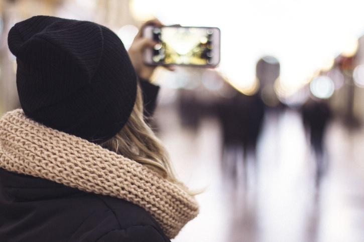 Image 1 5 Aplikasi Kamera Gratis Terbaik di Android untuk 2020
