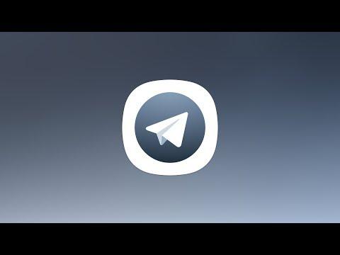 Image 1 Telegram X atau Telegram: Mana yang Harus Anda Pilih?