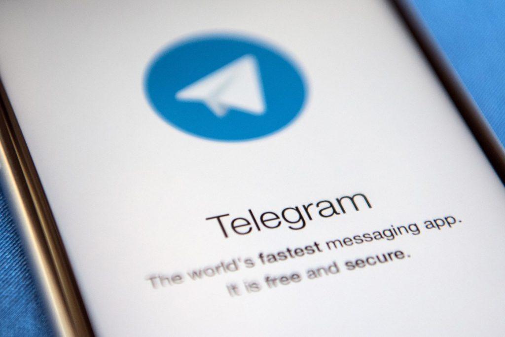 Image 2 Telegram X atau Telegram: Mana yang Harus Anda Pilih?