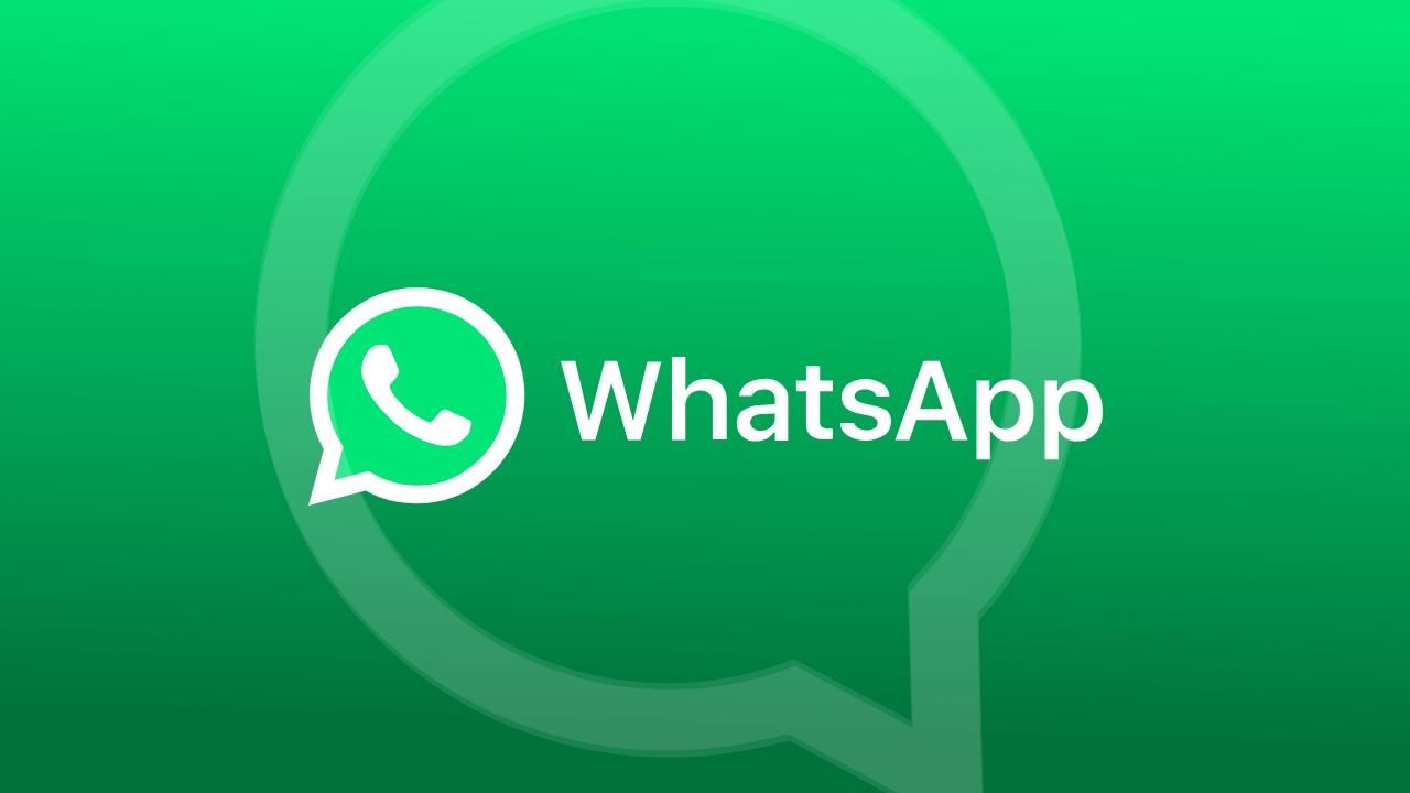 Image 1 WhatsApp Meluncurkan Kemungkinan untuk Melihat Stiker Animasi!