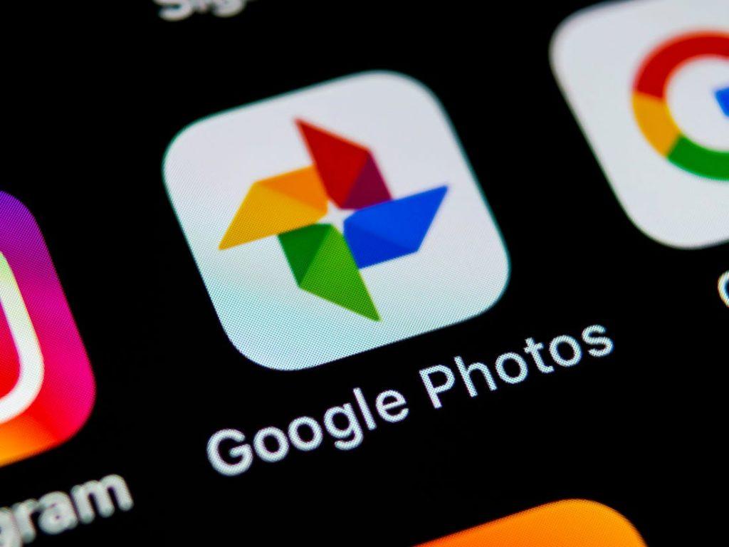 Image 1 Cara Mengaktifkan Kembali Pencadangan Gambar WhatsApp dan Aplikasi Lainnya di Google Foto