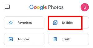 Image 2 Cara Mengaktifkan Kembali Pencadangan Gambar WhatsApp dan Aplikasi Lainnya di Google Foto