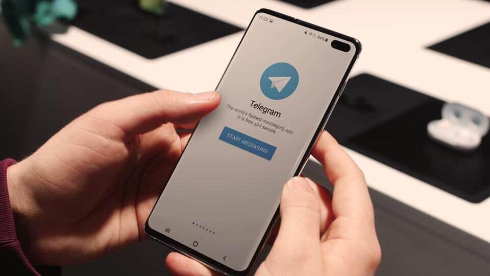 Cara Menonaktifkan Atau Menghapus Akun Telegram Anda