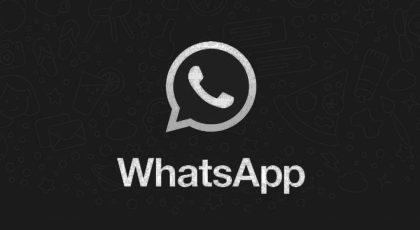 Image 5 Cara Mengaktifkan Mode Gelap di WhatsApp Web