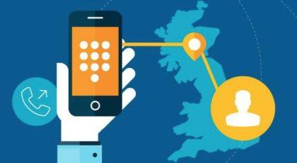 Image 1 5 Aplikasi Terbaik untuk Nomor Ponsel Burner Sementara