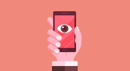 Image 1 Cara Mengetahui jika Suatu Aplikasi Menggunakan Kamera atau Mikrofon Anda secara Rahasia di Latar Belakang