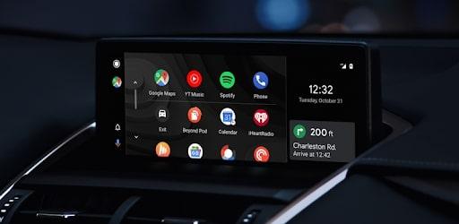 Image 1 Android 11 Dirilis: Fitur, Ponsel yang Didukung, dan Lebih Banyak Lagi