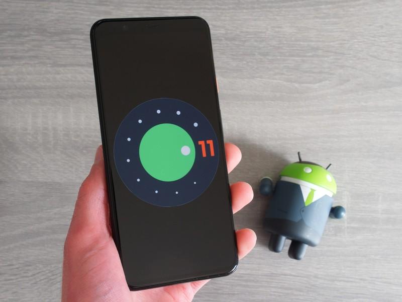 Android 11 Dirilis: Fitur, Ponsel yang Didukung, dan Lebih Banyak Lagi