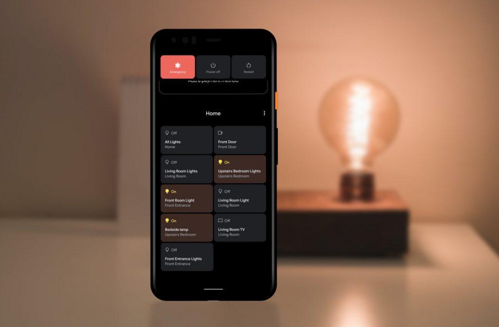 Image 5 Android 11 Dirilis: Fitur, Ponsel yang Didukung, dan Lebih Banyak Lagi