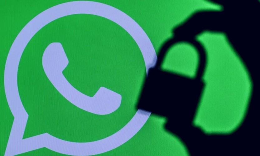 Hal-Hal yang Perlu Anda Lakukan untuk Menghindari Pengusikan di WhatsApp