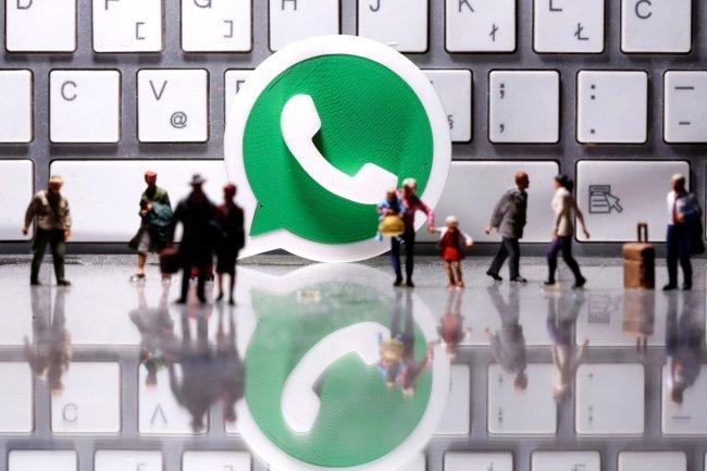 Cara Mengetahui Siapa yang Menyimpan Nomor Anda di Daftar Kontak dengan WhatsApp