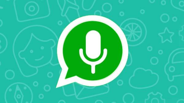 Tips dan Trik Terbaik untuk Voice Note WhatsApp