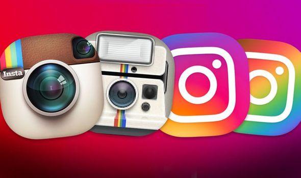 HUT Instagram ke-10: Dapatkan Ikon Lama Rahasia di Instagram