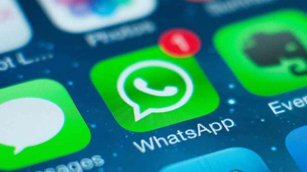 Update WhatsApp: Sekarang Anda bisa Membisukan Kontak atau Grup Selamanya