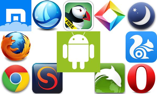 Image 1 Cara Mengganti Peramban Default di Android