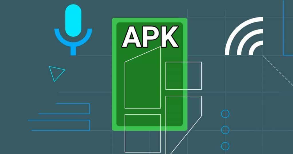 Cara Mengekstrak Berkas APK Aplikasi Apapun di Android