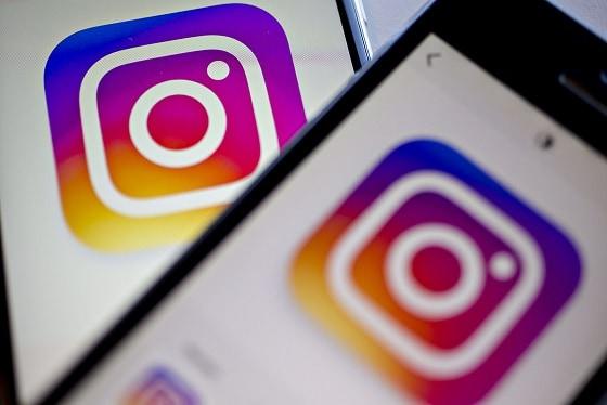 Image 2 Sekarang Anda bisa Menambahkan Pintasan Aplikasi untuk Instagram di Android