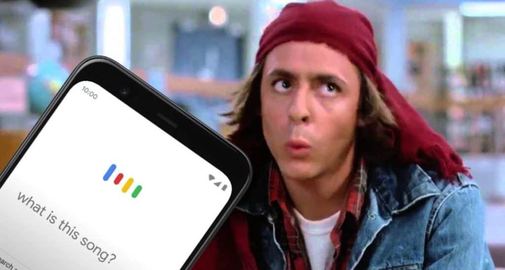 """Image 4 Fitur Baru """"Bersenandung untuk Mencari"""" Google dapat Menemukan Judul Lagu yang Terngiang di Kepala Anda"""