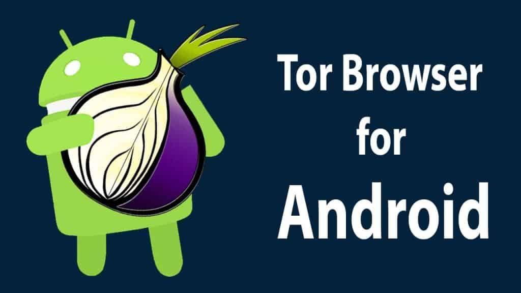 Image 1 Cara Menggunakan Peramban Tor di Android