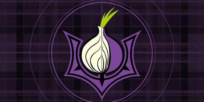 Cara Menggunakan Peramban Tor di Android