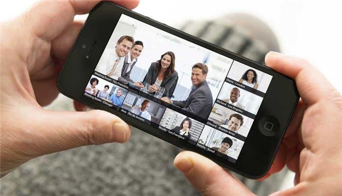 Aplikasi Konferensi Video Gratis Terbaik untuk Panggilan Video