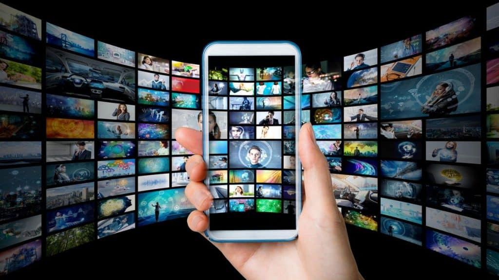 Aplikasi Live Streaming TV Terbaik untuk Menonton TV