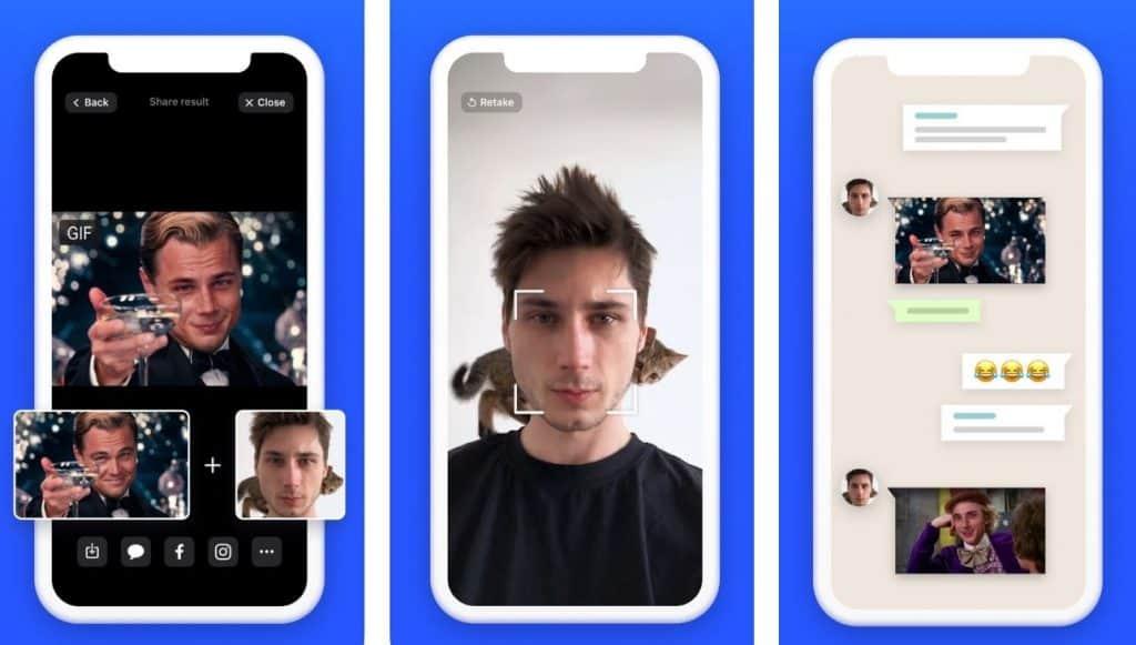 Aplikasi Deepfake Terbaik yang Bisa Anda Gunakan untuk Kesenangan