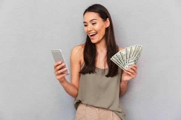 Image 1 Aplikasi untuk Menghasilkan Uang Terbaik di Android yang harus Anda Unduh