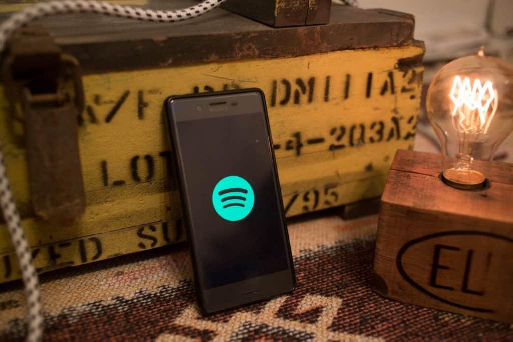 Alternatif Spotify: Layanan Streaming Musik Gratis Terbaik untuk Android