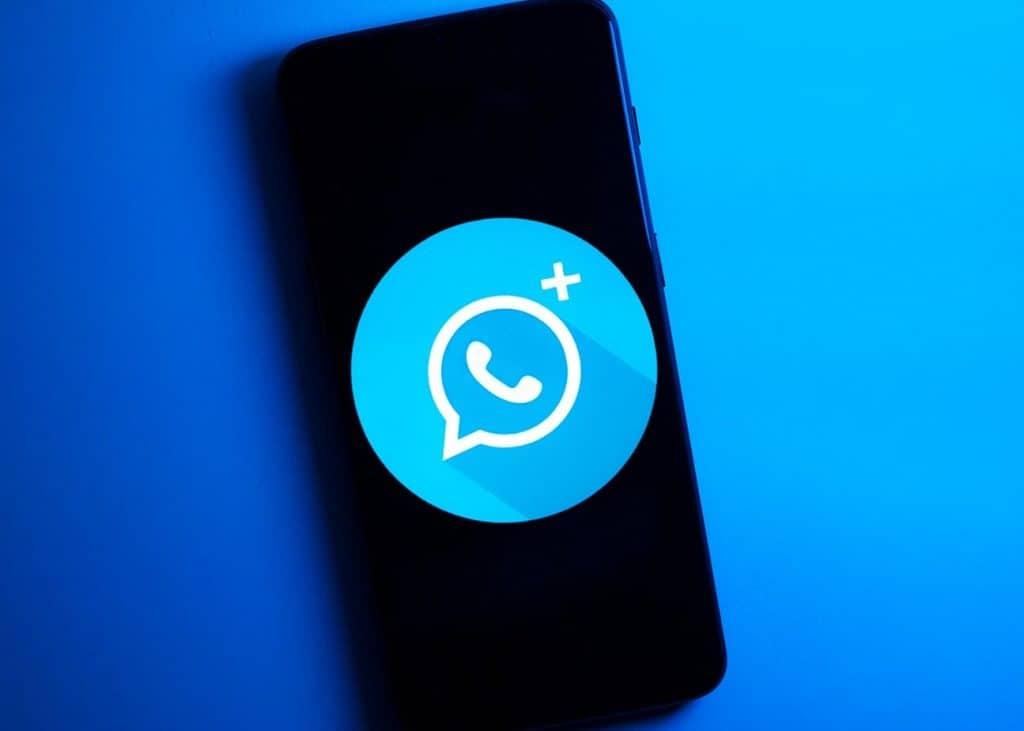WhatsApp Plus: Apa Itu dan Perbedaannya dengan WhatsApp