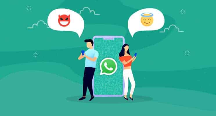 Keunggulan dan Kekurangan WhatsApp yang Harus Anda Ketahui