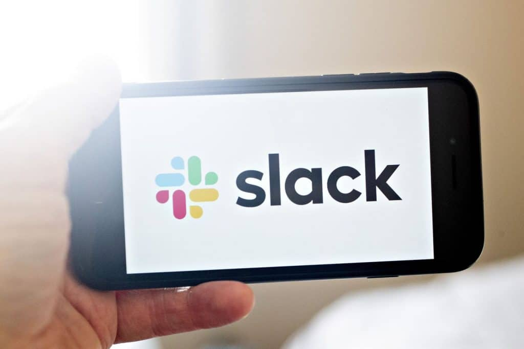 Apa Itu Slack dan Bagaimana Cara Menggunakannya di Android