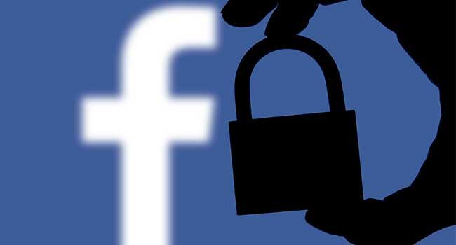 Cara Mendapatkan Peringatan tentang Login Tak Dikenal di Facebook