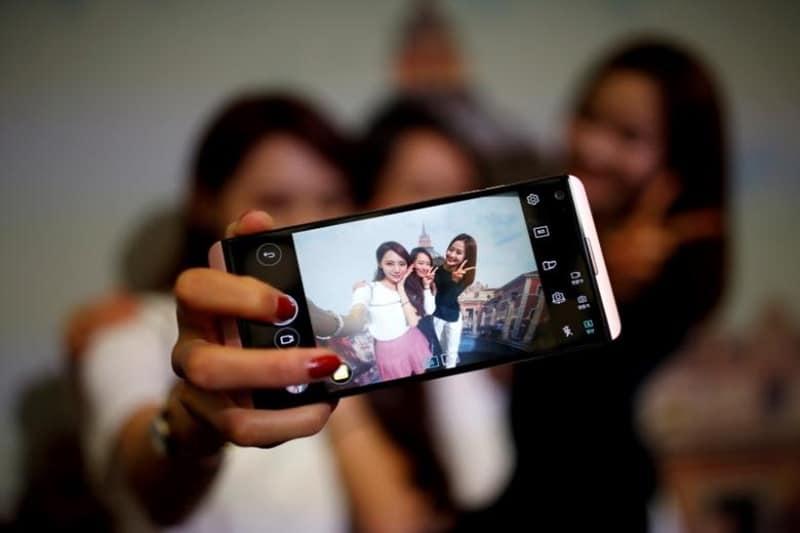 Aplikasi Selfie Terbaik untuk Android yang Wajib Anda Gunakan Sekarang