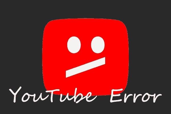 Cara Memperbaiki YouTube Tidak Bekerja di Android