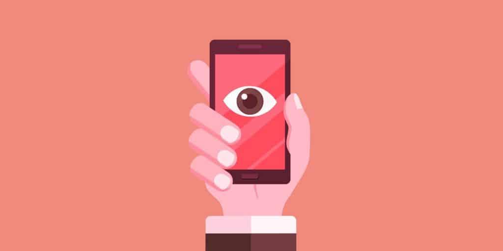 Image 1 Cara Mendeteksi dan Menghapus Spyware di Android