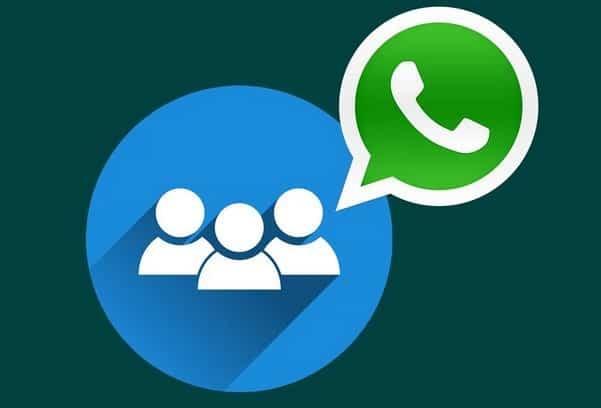Cara Meninggalkan Grup WhatsApp tanpa Diketahui Siapapun