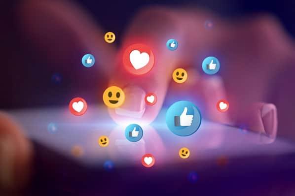 Cara Menyembunyikan Jumlah Like di Instagram dan Facebook