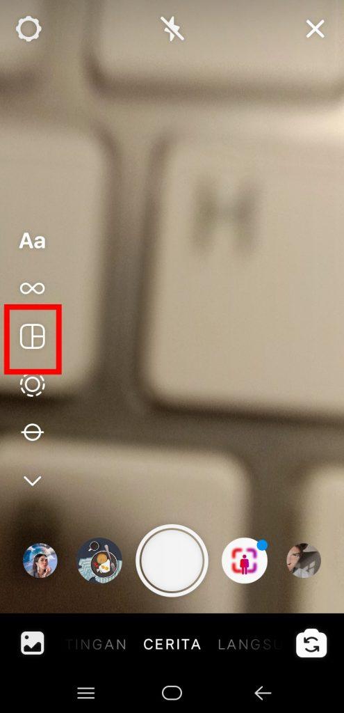 Image 9 Cara Memulihkan Foto dan Video yang Terhapus di Android