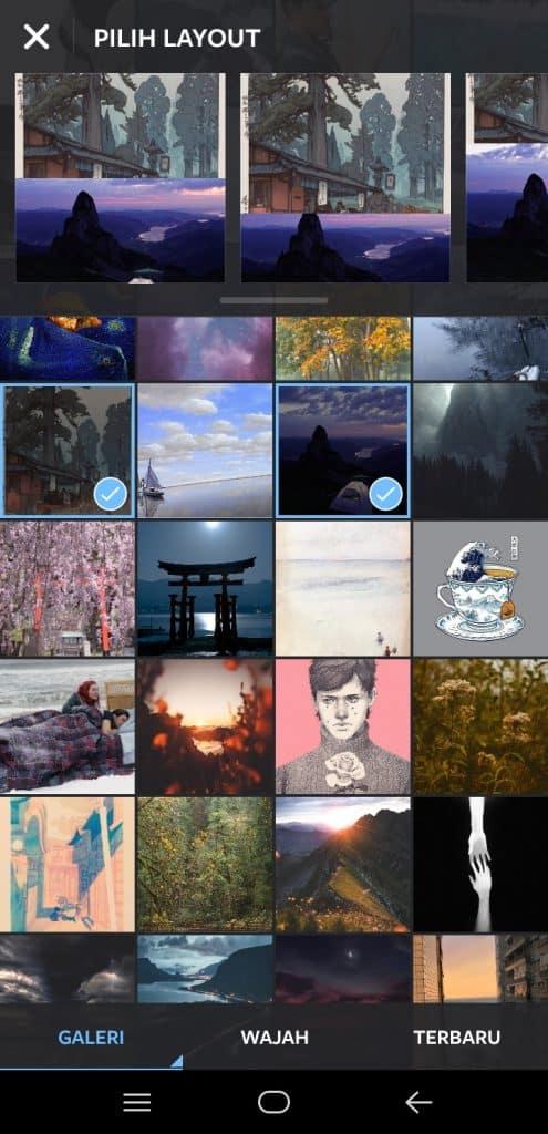 Image 5 Cara Memulihkan Foto dan Video yang Terhapus di Android