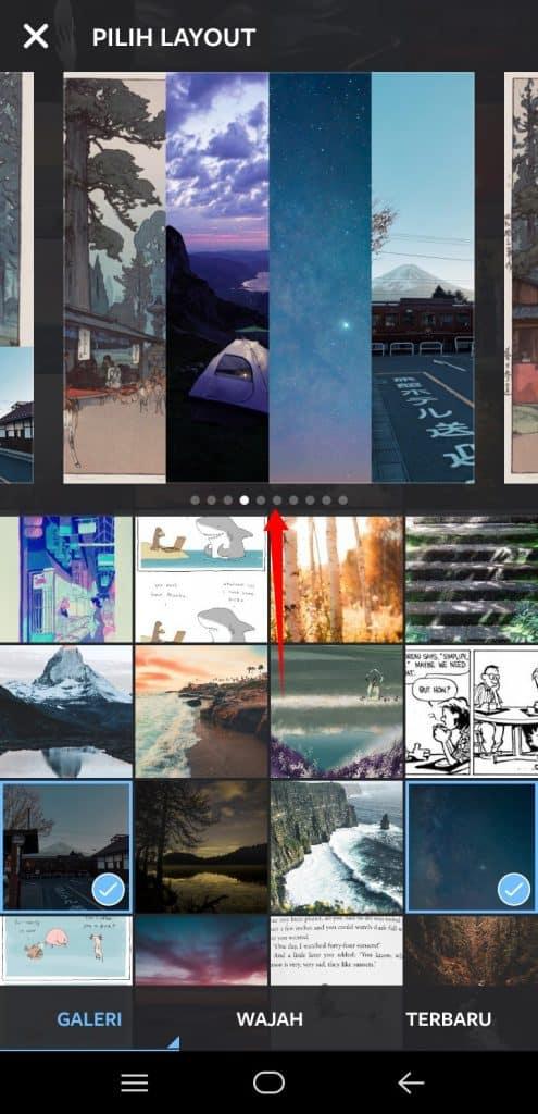 Image 4 Cara Memulihkan Foto dan Video yang Terhapus di Android