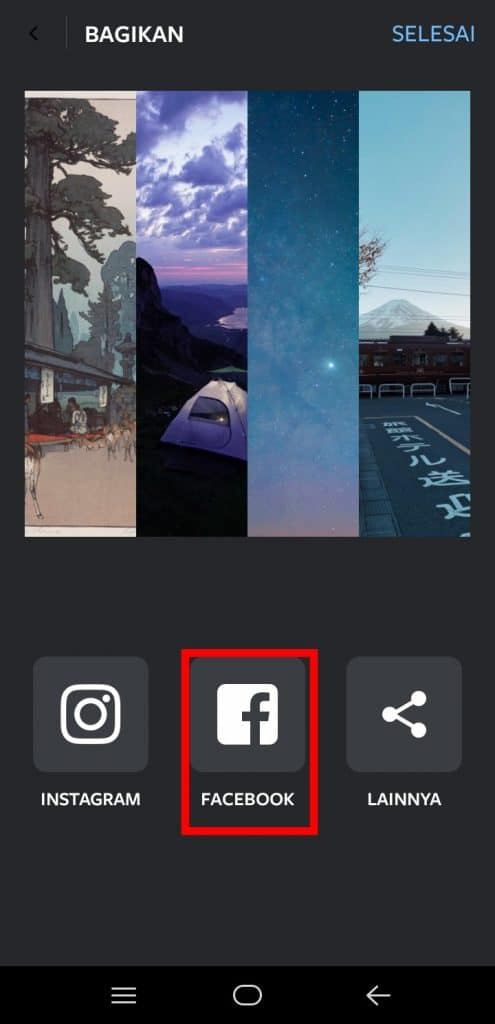 Image 2 Cara Memulihkan Foto dan Video yang Terhapus di Android