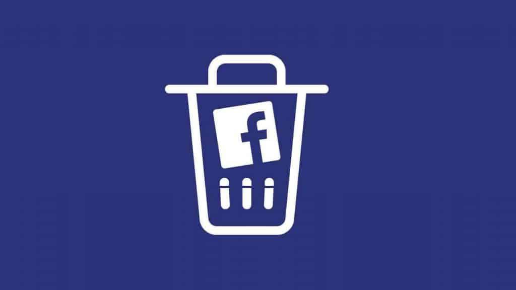 Cara Menghapus Banyak Postingan Facebook Sekaligus