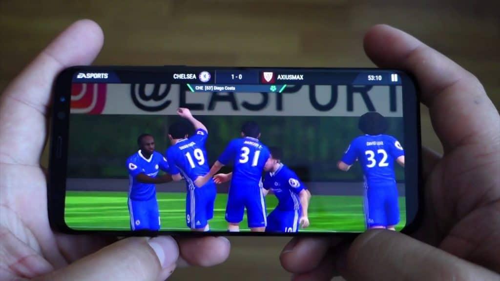 Game Olahraga Terbaik untuk Android yang Harus Anda Mainkan