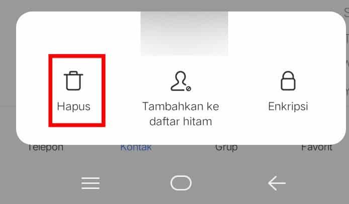 Image 2 Cara Menyembunyikan Terakhir Dilihat WhatsApp dari Orang Tertentu